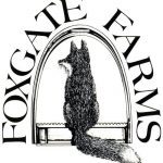 Foxgate Farms