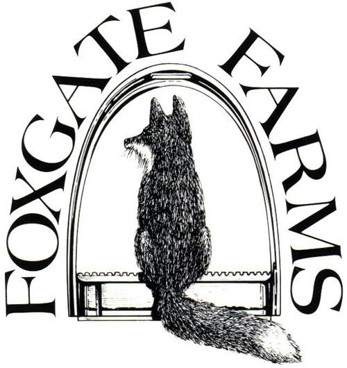 Foxgate Farms
